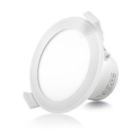 Lumey Set of 6 LED Downlight Kit